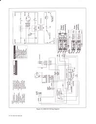 wiring diagram for intertherm electric furnace best boulderrail org Miller Furnace Wiring Diagram electric furnace wiring diagram beauteous miller electric furnace wiring diagram