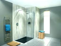 wonderful shower wall material alternative shower wall materials alternative shower wall materials shower wall material medium