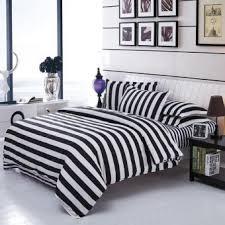 For Sale Silk Bedding Sheet Four Sets Quilt Cover Bedding Sheet ... & Single Size Bedding Bedclothes Sets Pillow Case Quilt Duvet Cover - intl Adamdwight.com