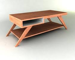 simple coffee table designs. Coffee Table Designs Cfee Modern Wood Simple Diy Book Design India . O