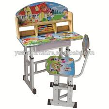 Image Study Room Modern Children Table And Chair Design Kids Study Table Kids Bedroom Furniture Alibaba Modern Children Table And Chair Design Kids Study Table Kids Bedroom