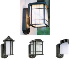 wifi outdoor lighting