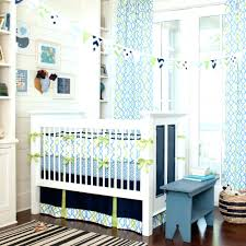 baby boy nautical nursery ideas bedding design bedroom space baby crib  bedding gallery bedding design nautical . baby boy nautical nursery ...