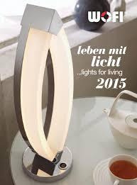 Wofi Catalogue 2015
