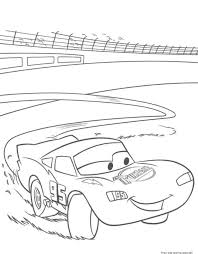 Small Picture Lowrider Coloring Pages Coloring Home