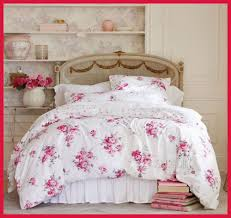 shabby chic bedding simply shabby chic bedding the best bedding shabby chic target kids at rachel ashwell simply pic of ideas and pillows trends