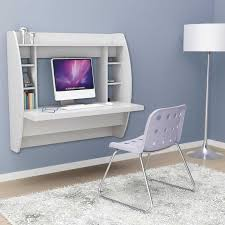 White Desks For Sale Antique Interior Designing Desk Onsingularity Intended  Cheap Plans 6 ...
