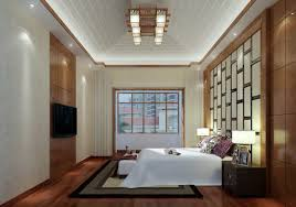 Modern Bedroom Ceiling Lights Bedroom False Ceiling Lights Modern New 2017 Design Ideas Model