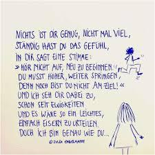 Elegante Zitate Julia Engelmann Besten Bilder Zum Zitate Und