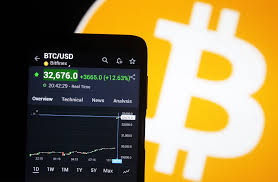 His services should only be used as a last resort, but it is an option for people who are edit: Man Who Forgot Bitcoin Password At Peace With 250 Million Loss People Com