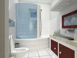 New Home Design Ideas small modern bathroom ideas pleasant new home designs latest small modern bathrooms designs ideas