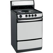 Ge Appliance Repair Kansas City Pellet Stove Cleaning And Repair Hot Tub Repair K B Stoves