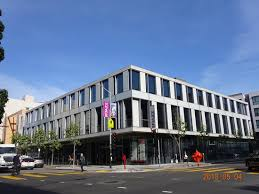 Sfjazz Center San Francisco 2019 All You Need To Know