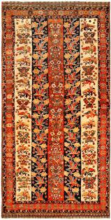 antique persian shiraz carpet antique shiraz rugs