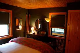 Wood Ceiling Designs Living Room Interior Best False Ceiling Design In Living Room Completed With