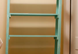 Full Size of Shelving:free Standing Shelves Customgarageshelving Blogspot  Wonderful Free Standing Shelves Free Standing ...
