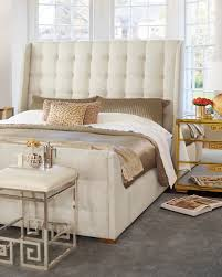 neiman marcus bedroom furniture. Neiman Marcus Bedroom Furniture F