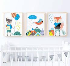 wall decor australia awesome scandinavian prints scandinavian art nursery wall art kids room