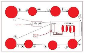 bose 802 series ii. attached image: bosedv6.jpg bose 802 series ii