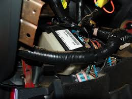 sparky's answers 2000 pontiac sunfire, odometer reads error Pontiac Sunfire Wiring Diagram i strongly recommend looking at wiring diagrams and component locators before doing any of these tests it also requires a familiarity with terminal removal 1999 pontiac sunfire wiring diagram