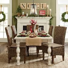 Side Chairs For Bedroom Dining Table Sets Seagrass Room Seagrass Dining Gucobacom