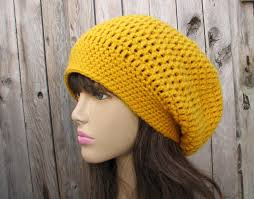Free Crochet Hat Pattern Stunning A Variety Of Free Crochet Hat Patterns For Making Hats Easily