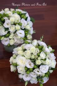 62 Best My Wedding Flower Work Images On Pinterest Perth