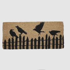 don aslett rugs for home decorating ideas beautiful 30 best door mats images on