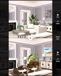 design home for android free download design home apk game mob org