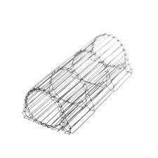 Hatco corp wire belt 10x 5x51 links part 05 03 036 00