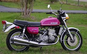 home cypress vintage motorcycles