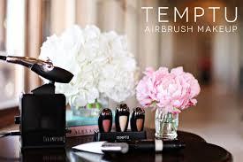 temptu s b airbrush makeup intro1 kit pressor system makeup