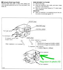 hydraulic winch installation kubota l2950 hydraulic winch installation kubota l2950 hydraulic block diagram jpg