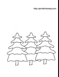 Small Picture Coloring Pages Tree Free Coloring Book Pages Find Print And Color