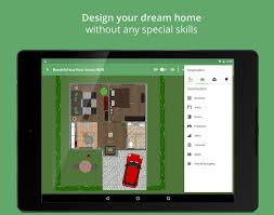 planner 5d interior design mod gudang game android apptoko