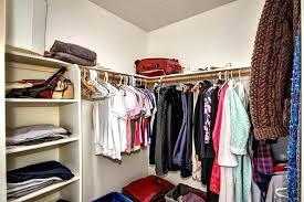 closet world s whittier reviews san jose garage closet world