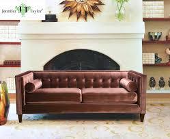 bedroom elegant high quality bedroom furniture brands. High End Furniture Brands Full Size Of Fancy Living Room Sets . Bedroom Elegant Quality N