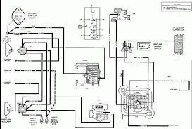 gm dimmer switch wiring diagram love wiring diagram ideas universal headlight switch wiring diagram at Gm Dimmer Switch Wiring Diagram