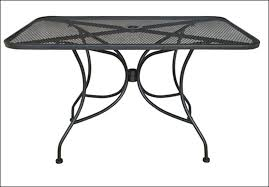 wrought iron coffee table base square wood and metal elegant luxury glass top antique