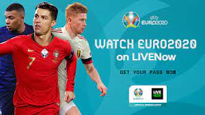How to watch Euro 2020 in Philippines