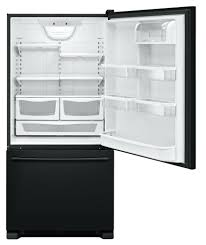 30 Inch Wide Refrigerators French Doors A Searching For Lg ...