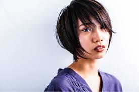 モテ髪男子はシンプル好き女子高校生に人気の髪型10選hair