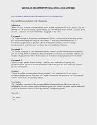 Thank You Letter Following Interview 12 Simple Thank You Letters After Interview Resume Letter