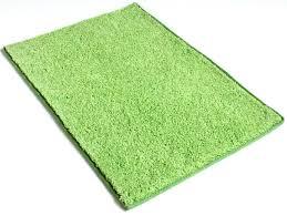 ikea green rug lime green area rug ikea green rug ireland ikea green rug large lime