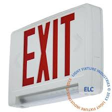 emergency egress lighting and mobile hero image 57 emergency exit lighting requirements australia