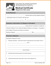 Acknowledgement Certificate Templates Medical Certificate Of Death Sample Copy Best Acknowledgement 21
