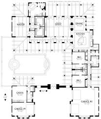 Best 25  Modern house design ideas on Pinterest   Architecture in addition Best 25  Modern home plans ideas on Pinterest   Modern floor plans as well Best 25  Lake house plans ideas on Pinterest   Lake home plans further  also  further  additionally Best 25  6 bedroom house plans ideas on Pinterest   6 bedroom in addition Best 25  Apartment floor plans ideas on Pinterest   Sims 3 together with  likewise House Plans Inspiration   Daily Interior Design and Fresh additionally . on best decor house plans images on pinterest home design