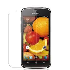 Huawei Ascend P1 LTE 4G U9202 Screen ...