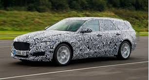 2018 jaguar wagon. delighful 2018 teaser for jaguar xf sportbrake debuting in june 2017 for 2018 jaguar wagon c