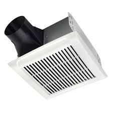 Nutone Bathroom Heater Nutone Bath Ventilation Fans Ventilation